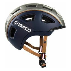 Casco - E-motion Casual | cykelhjelm
