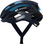 Abus Airbreaker Movistar Team 18