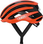 Abus Airbreaker Shrimp Orange