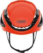 Abus Gamechanger Shrimp Orange racerhjelm
