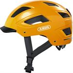Abus Hyban 2.0 cykelhjelm Icon Yellow