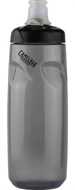 Camelbak Podium Smoke Clear Drikkedunk 720ml