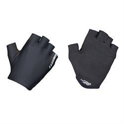 GripGrab Aerolite InsideGrip - Black - L. | bike glove