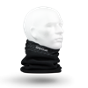 gripgrab headglove thermo black