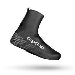 Gripgrab - Ride   skoovertræk
