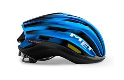 MET - Trenta Mips   cykelhjelm