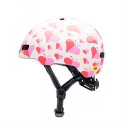 Nutcase - Love Bug | cykelhjelm