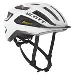 Scott Arx Plus (Mips) White Black