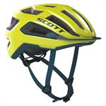 Scott Arx Radium Yellow