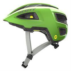 Scott - Groove Plus | cykelhjelm